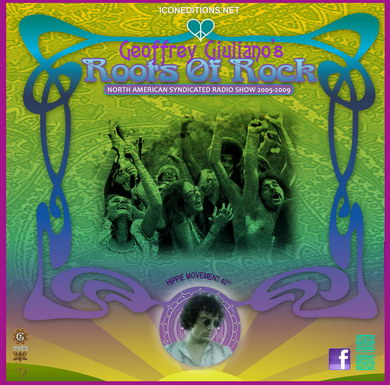 Roots-of-Rock-40th-Hippie-Movement