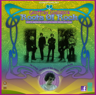 Roots-of-Rock-Mike-Pinder-The-Moody-Blues