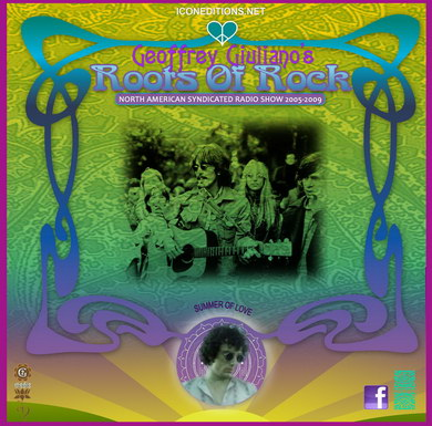 Roots-of-Rock-Summer-Of-Love