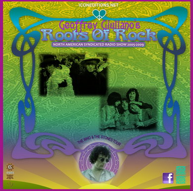 Roots-of-Rock-The-Who-The-Stones