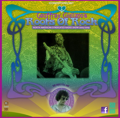 Roots-of-Rock-We-Miss-You-Jimi